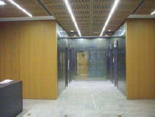 Foto - Oficina en alquiler en calle Diagonal, Les corts en Barcelona - 200048639