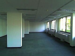 Foto - Oficina en alquiler en calle Diagonal, Les corts en Barcelona - 200048642
