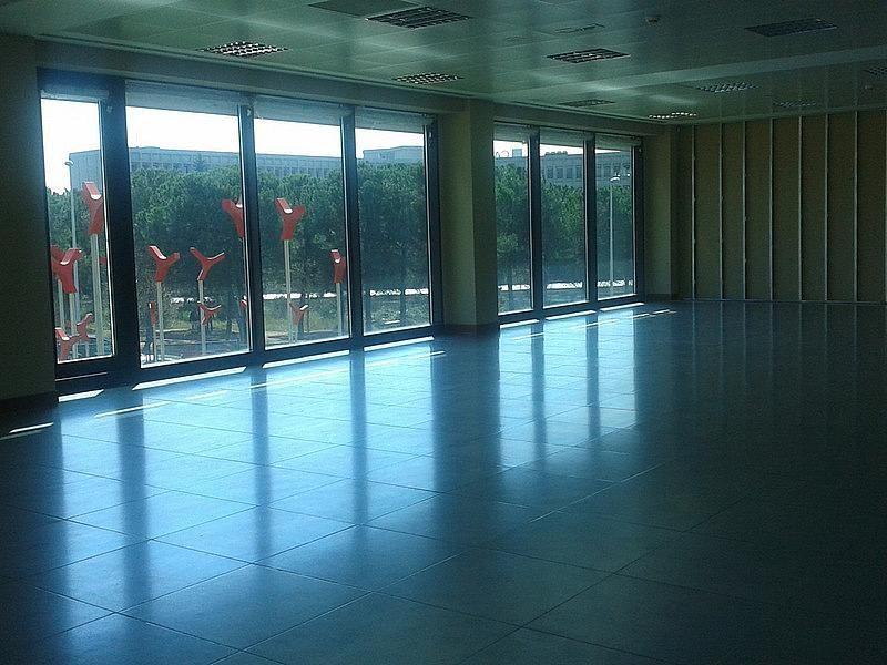 Foto - Oficina en alquiler en calle Alcalde Barnils, Barcelona - 200048729
