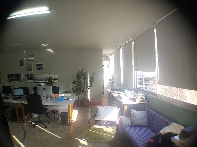 Foto - Oficina en alquiler en calle Pujades, El Parc i la Llacuna en Barcelona - 243073953