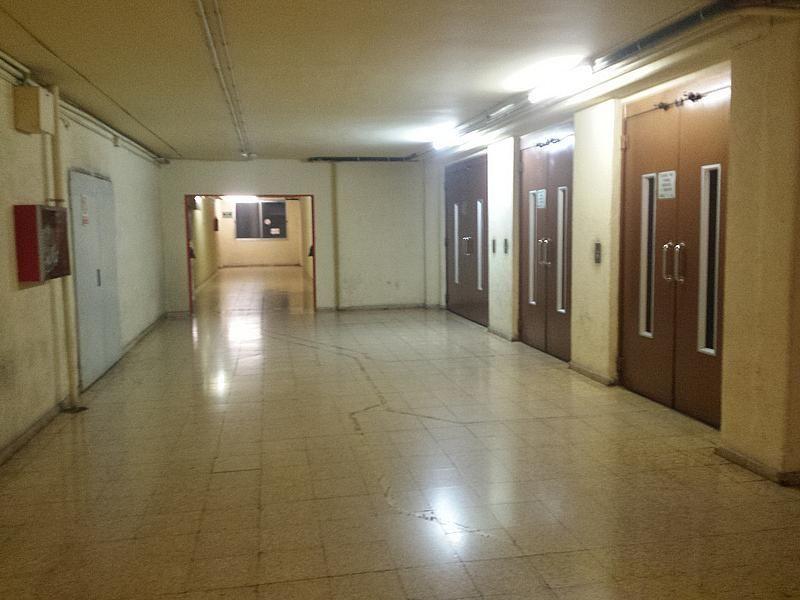 Foto - Oficina en alquiler en calle Pujades, El Parc i la Llacuna en Barcelona - 243073959