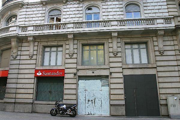 Foto - Oficina en alquiler en calle Aribau, Sant Gervasi – Galvany en Barcelona - 200048876
