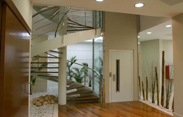 Foto - Oficina en alquiler en calle Aribau, Sant Gervasi – Galvany en Barcelona - 200048882