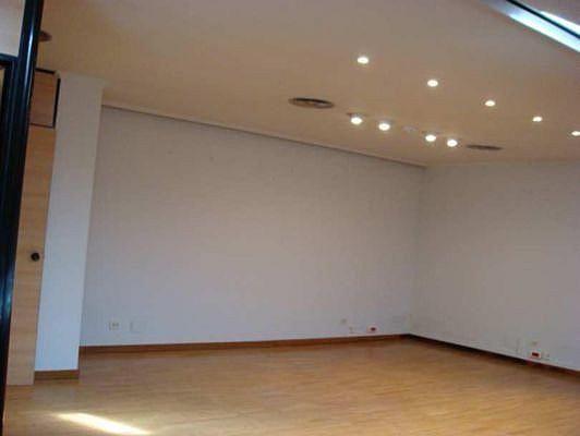 Foto - Oficina en alquiler en calle Muntaner, Sant Gervasi – Galvany en Barcelona - 200049227