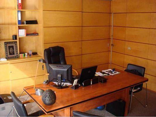 Foto - Oficina en alquiler en calle Muntaner, Sant Gervasi – Galvany en Barcelona - 200049230