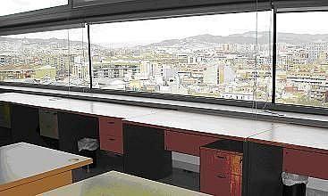 Foto - Oficina en alquiler en calle Llacuna, La Vila Olímpica en Barcelona - 200049290