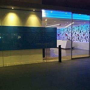 Foto - Oficina en alquiler en calle Llacuna, La Vila Olímpica en Barcelona - 200049296