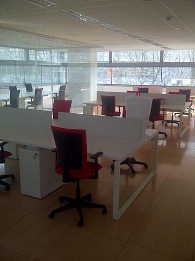 Foto - Oficina en alquiler en calle Llacuna, La Vila Olímpica en Barcelona - 200049305