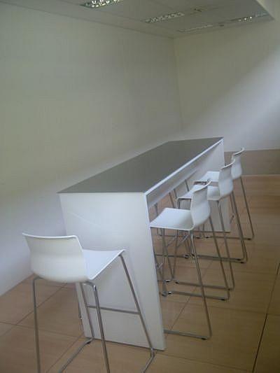 Foto - Oficina en alquiler en calle Llacuna, La Vila Olímpica en Barcelona - 200049308