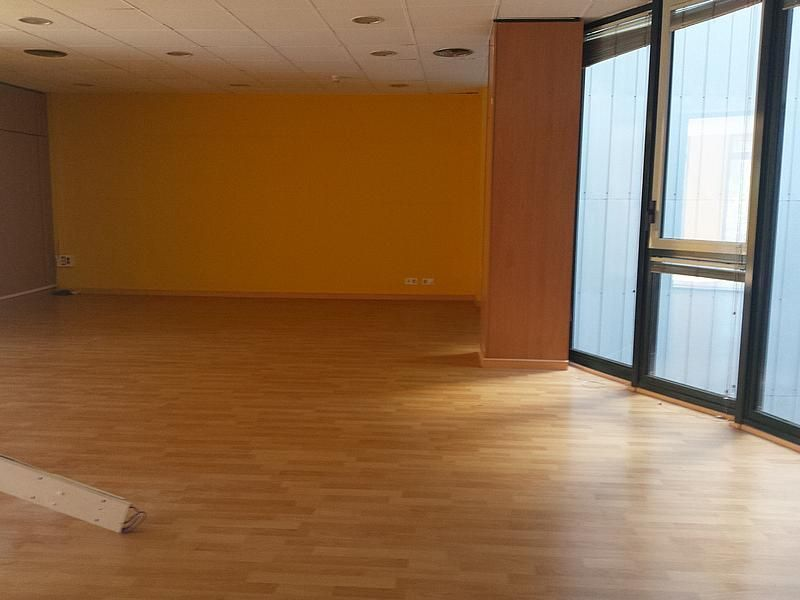 Foto - Oficina en alquiler en calle Urgell, Eixample esquerra en Barcelona - 243074007