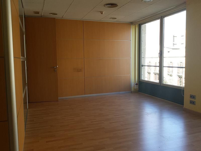 Foto - Oficina en alquiler en calle Urgell, Eixample esquerra en Barcelona - 243074013
