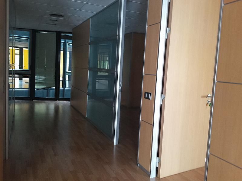 Foto - Oficina en alquiler en calle Urgell, Eixample esquerra en Barcelona - 243074019