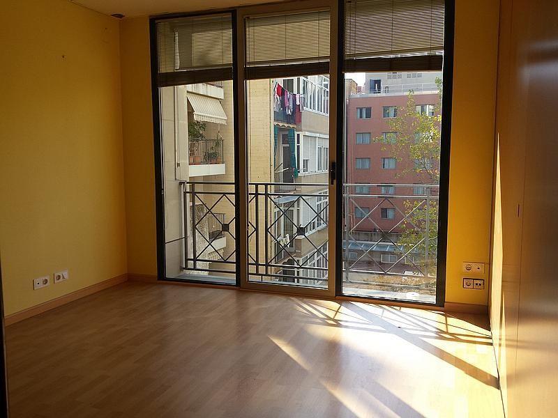 Foto - Oficina en alquiler en calle Urgell, Eixample esquerra en Barcelona - 243074025