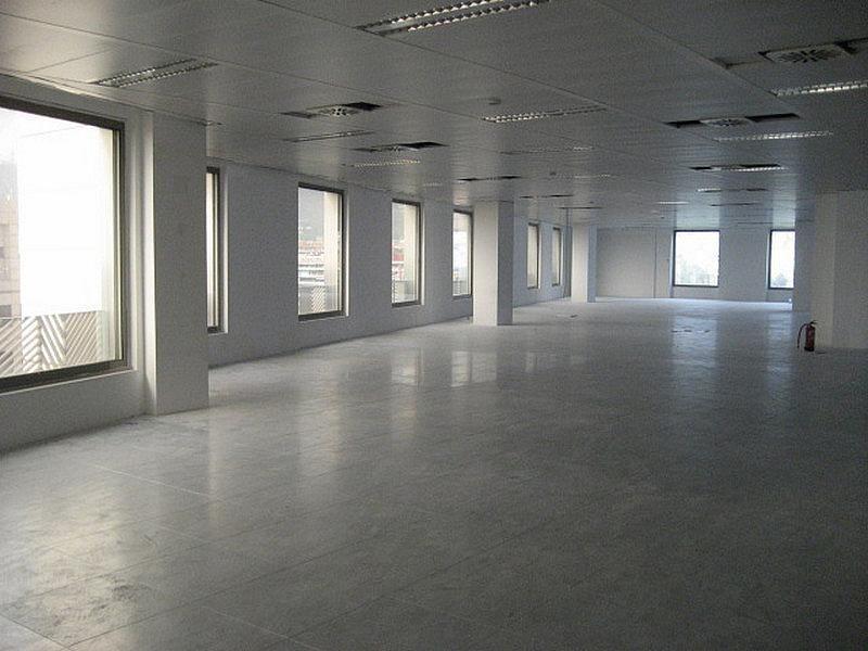 Foto - Oficina en alquiler en calle Diagonal, Les corts en Barcelona - 248291641