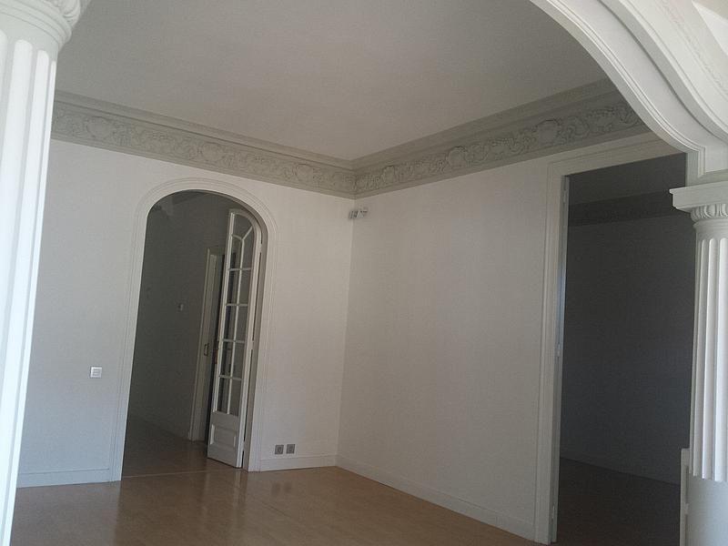 Foto - Oficina en alquiler en calle Balmes, Sant Gervasi – Galvany en Barcelona - 242513905
