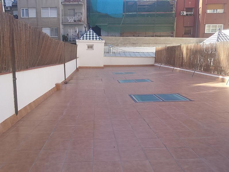 Foto - Oficina en alquiler en calle Balmes, Sant Gervasi – Galvany en Barcelona - 242513920
