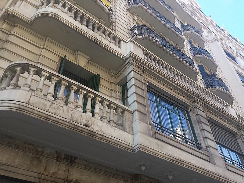 Foto - Oficina en alquiler en calle Balmes, Sant Gervasi – Galvany en Barcelona - 242513926