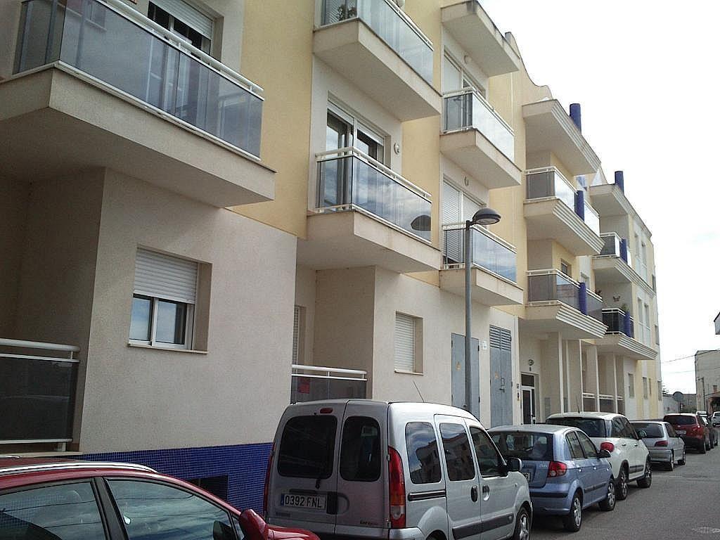 Imagen del inmueble - Apartamento en venta en calle De Valencia, Sant Jaume d´Enveja - 272274517