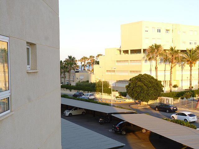 Apartamento en venta en calle Urbanova, El Palmeral - Urbanova - Tabarca en Alicante/Alacant - 200618531