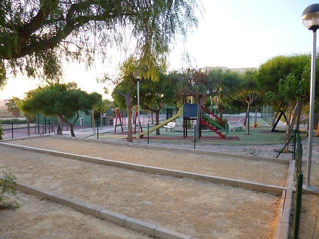 Apartamento en venta en calle Urbanova, El Palmeral - Urbanova - Tabarca en Alicante/Alacant - 200618543