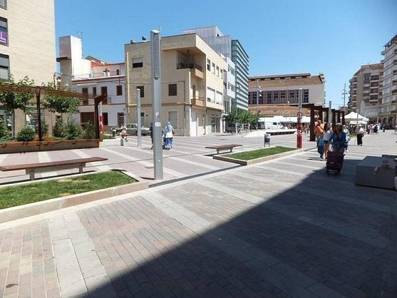 Foto - Local comercial en alquiler en calle Centro, Amposta - 294064754