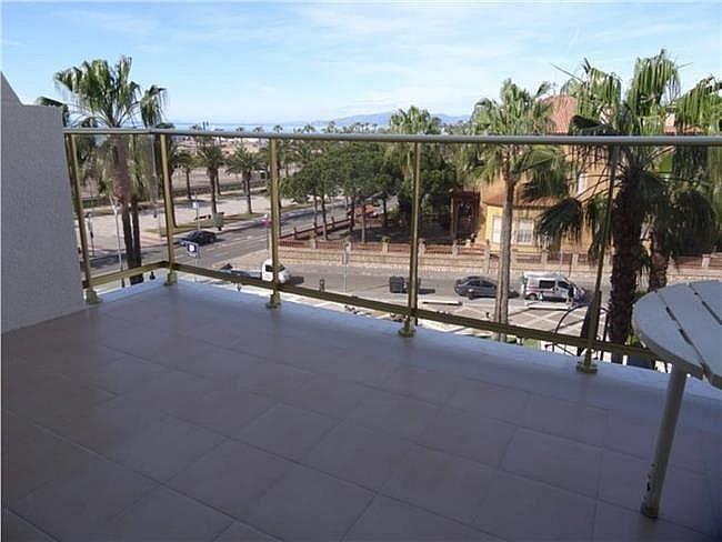 Apartamento en venta en paseo Jaume I, Salou - 316237499