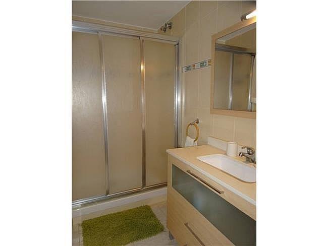 Apartamento en venta en paseo Jaume I, Salou - 316237508