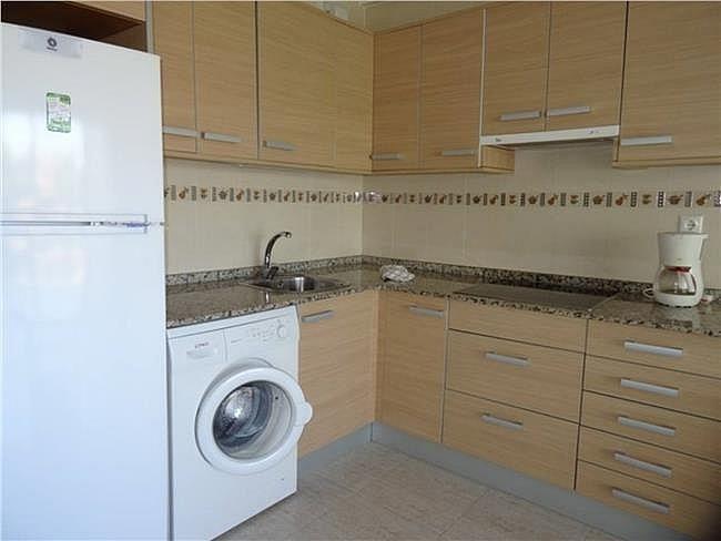 Apartamento en venta en paseo Jaume I, Salou - 316237511