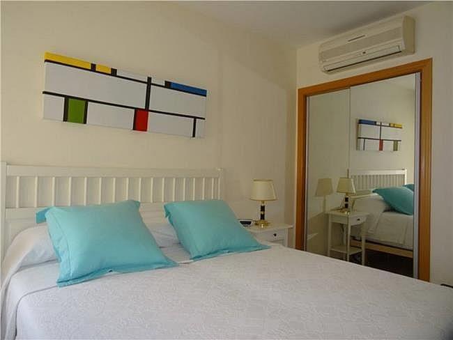 Apartamento en venta en paseo Jaume I, Salou - 316237514