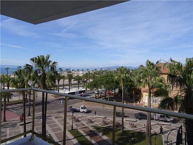 Apartamento en venta en paseo Jaume I, Salou - 316237523