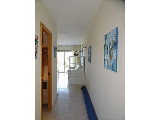 Apartamento en venta en paseo Jaume I, Salou - 316237529