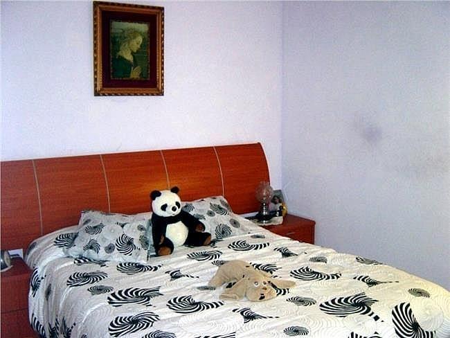 Apartamento en venta en Salou - 336092979