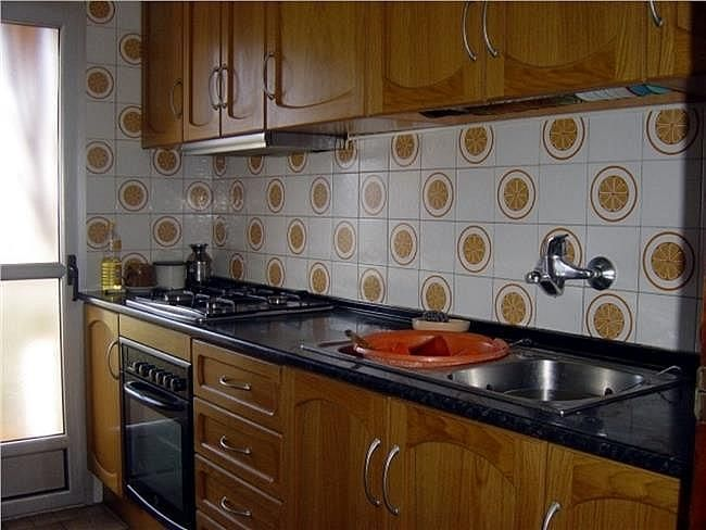 Apartamento en venta en Salou - 336092982