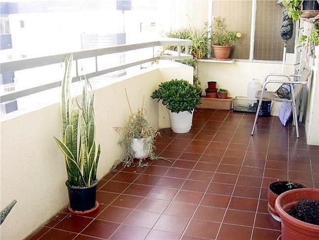 Apartamento en venta en Salou - 336092985
