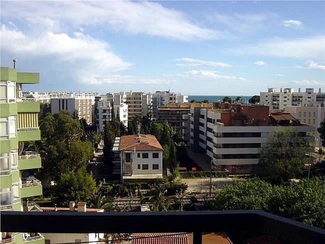 Apartamento en venta en Salou - 336092991