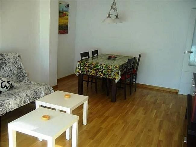Apartamento en venta en Salou - 336093186
