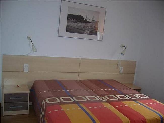 Apartamento en venta en Salou - 336093189