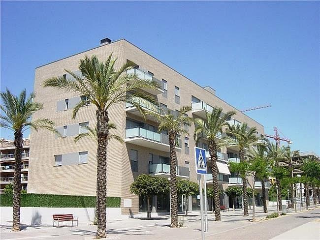 Apartamento en venta en Salou - 336093207