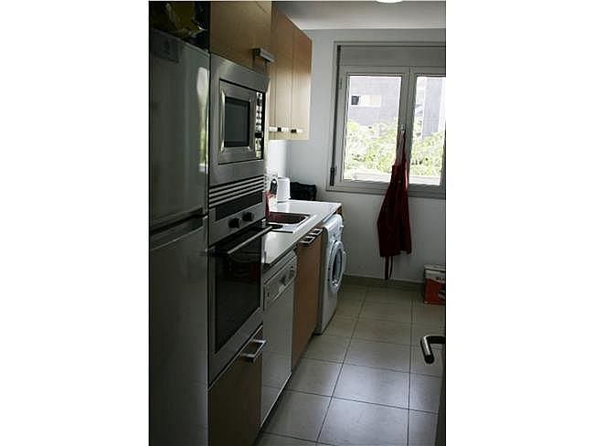 Apartamento en venta en Salou - 336093216
