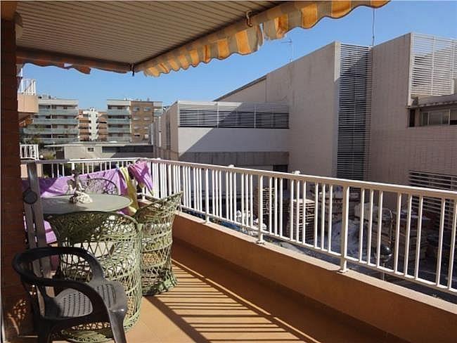 Apartamento en venta en Salou - 336093363