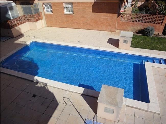 Apartamento en venta en Salou - 336093366