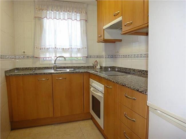 Apartamento en venta en Port en Cambrils - 336099183