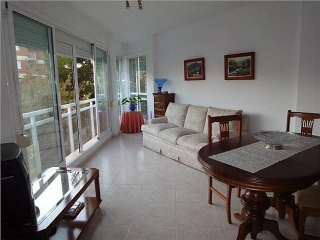 Apartamento en venta en Port en Cambrils - 336099186