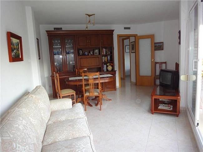 Apartamento en venta en Port en Cambrils - 336099189