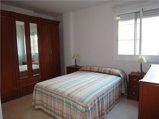 Apartamento en venta en Port en Cambrils - 336099192