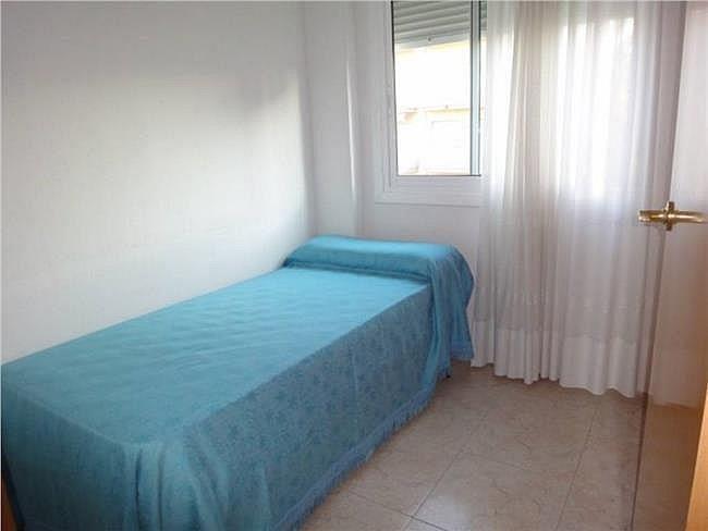 Apartamento en venta en Port en Cambrils - 336099198