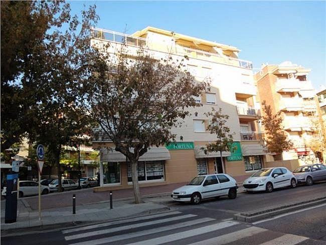 Apartamento en venta en Port en Cambrils - 336099204