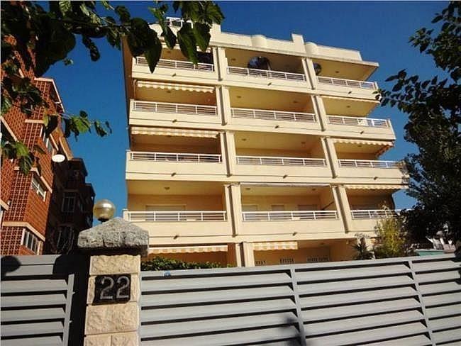 Apartamento en venta en Salou - 336099540