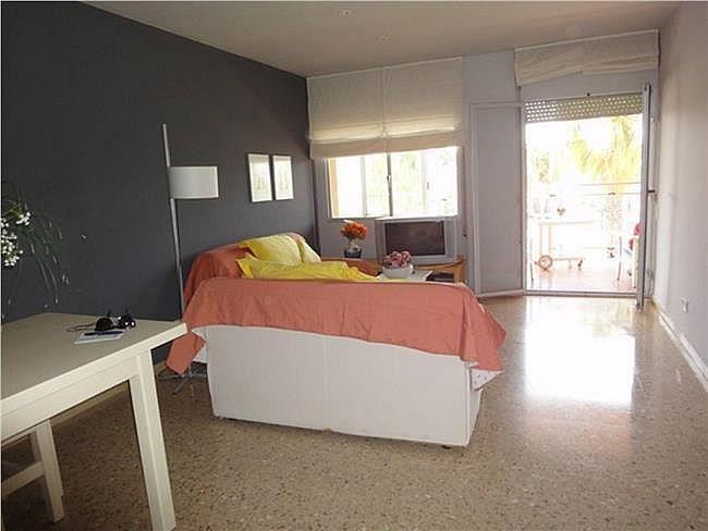 Apartamento en venta en calle Verge del Pilar, Salou - 336100380