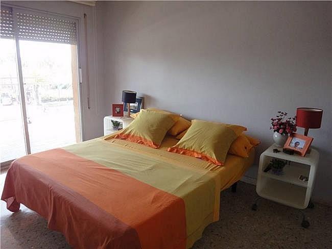 Apartamento en venta en calle Verge del Pilar, Salou - 336100386